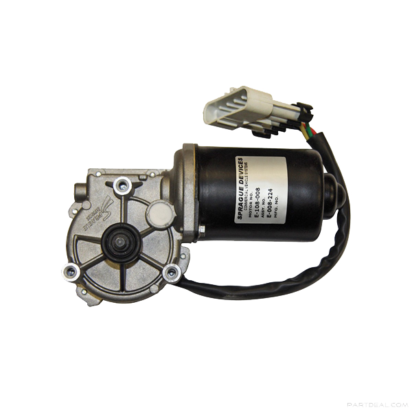 Hnc medium and heavy duty truck parts online navistar Windshield wiper motor repair cost