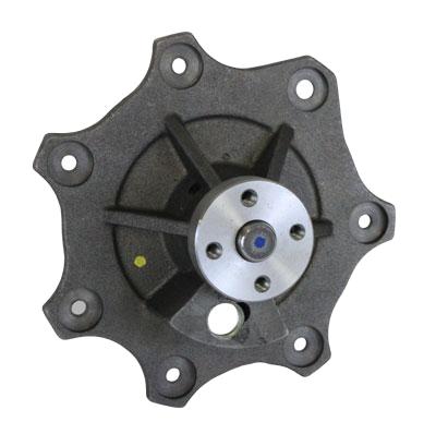 international dt sensor location diagram car fuse box and caterpillar c15 acert oil pressure sensor location likewise 3116 cat engine diagram 4 moreover temperature sensor