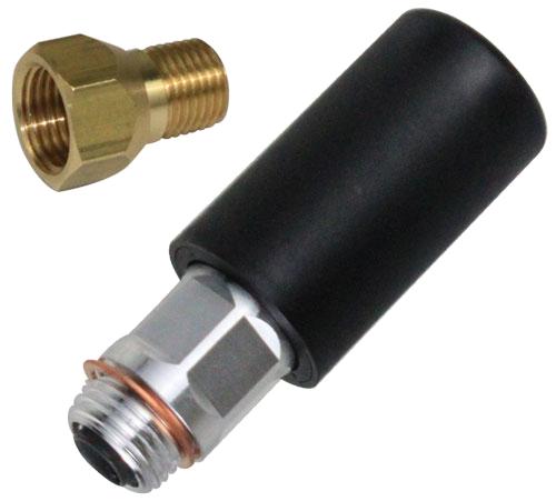 navistar dt466 fuel filter power stroke fuel filter