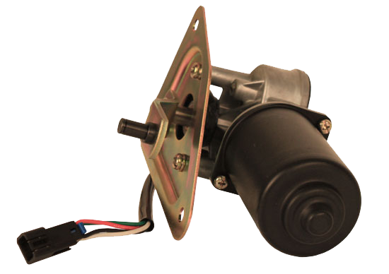 Windshield Wiper Motor >> HNC Medium And Heavy Duty Truck Parts Online | Navistar School Bus Chassis Parts : Windshield ...